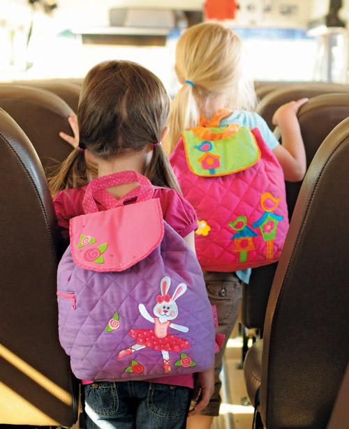 Stephen-Joseph-kinderrrugzakje_schooltassen voor kinderen-GoodGirlsCompany-lifestyle
