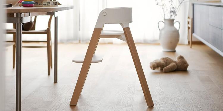 Stokke Steps-Chair-GoodGirlsCompany
