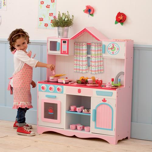 Speelgoed Keuken Maken : Imaginarium_speelgoed_Sinterklaas_Pakjesavond_Goedkoop kinderspeelgoed