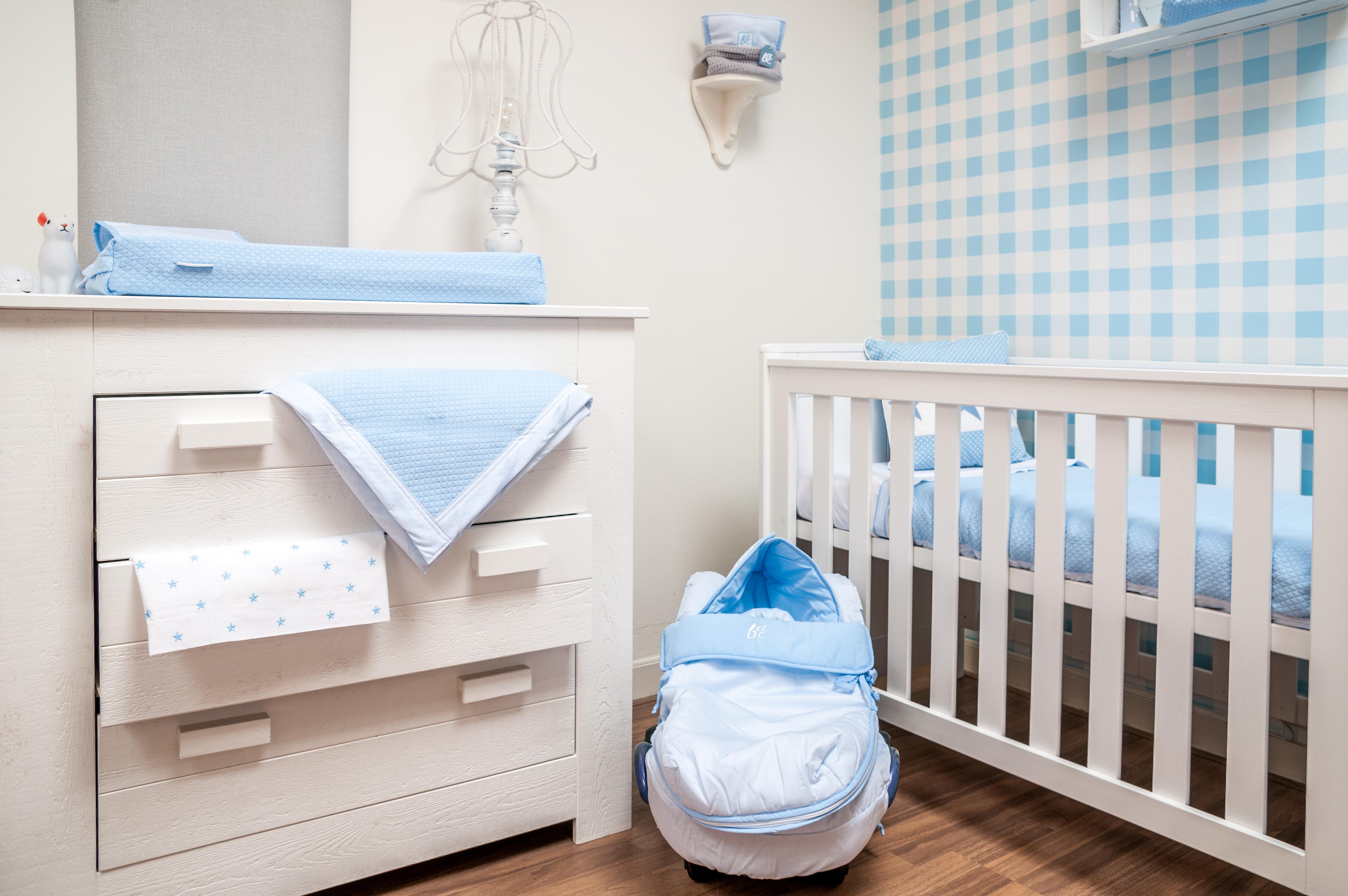 Baby Anne-Cy_baby essentials voor hippe moeders