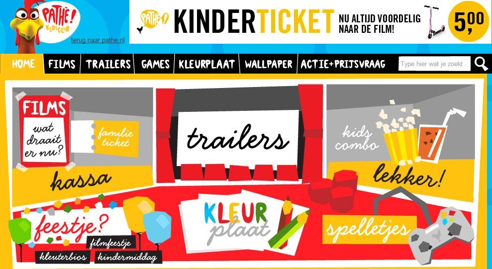 http://www.goodgirlscompany.nl/wp-content/uploads/2014/12/Pathe-kinderfeestjes_website_leuke-kinderfeestjes_makkelijk_tips-voor-kinderfeestjes_DIY.jpg