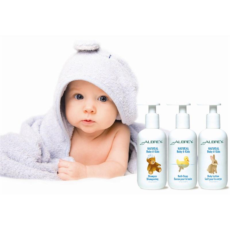 Aubrey Natural-Baby-en-Kids-natuurlijke babyverzorging-baby allergisch voor Zwitsal-GoodGirlsCompany