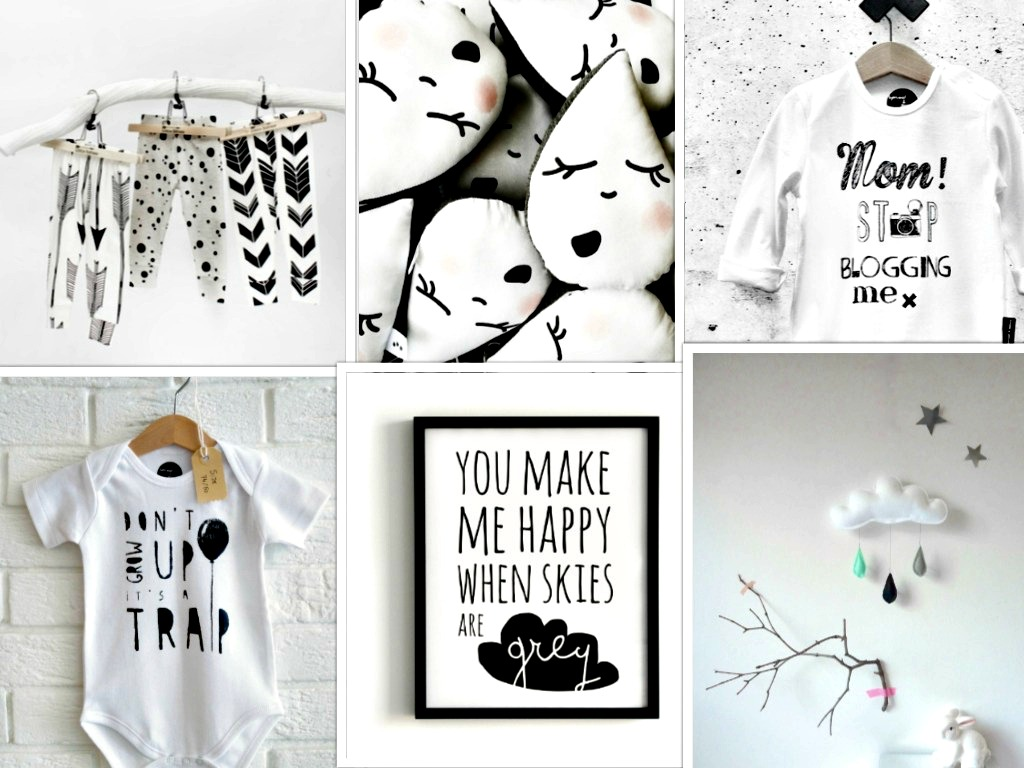 En las Nubes kinderkleding_stationary_Lifestyle_GoodGirlsCompany_bibs_House of Jamie_Little Indians