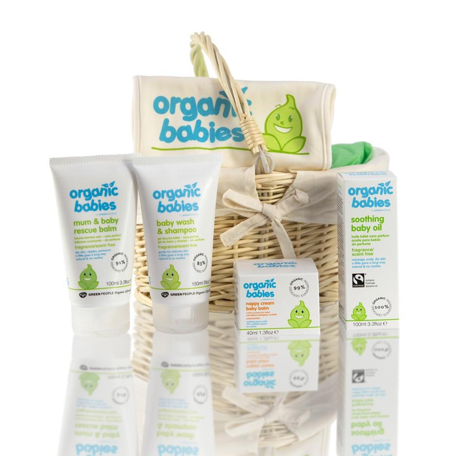Organic babies and kids by Greenpeople-natuurlijke huidverzorging voor kinderen en babies-GoodGyrlsCompany-alternatieven voor Zwitsal