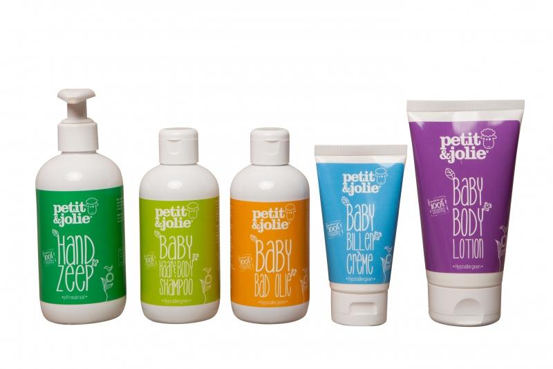 Petit & Jolie-natuurlijke babyverzorging-GoodGirlsCompany-huidverzorging zonder conserveringsmiddelen