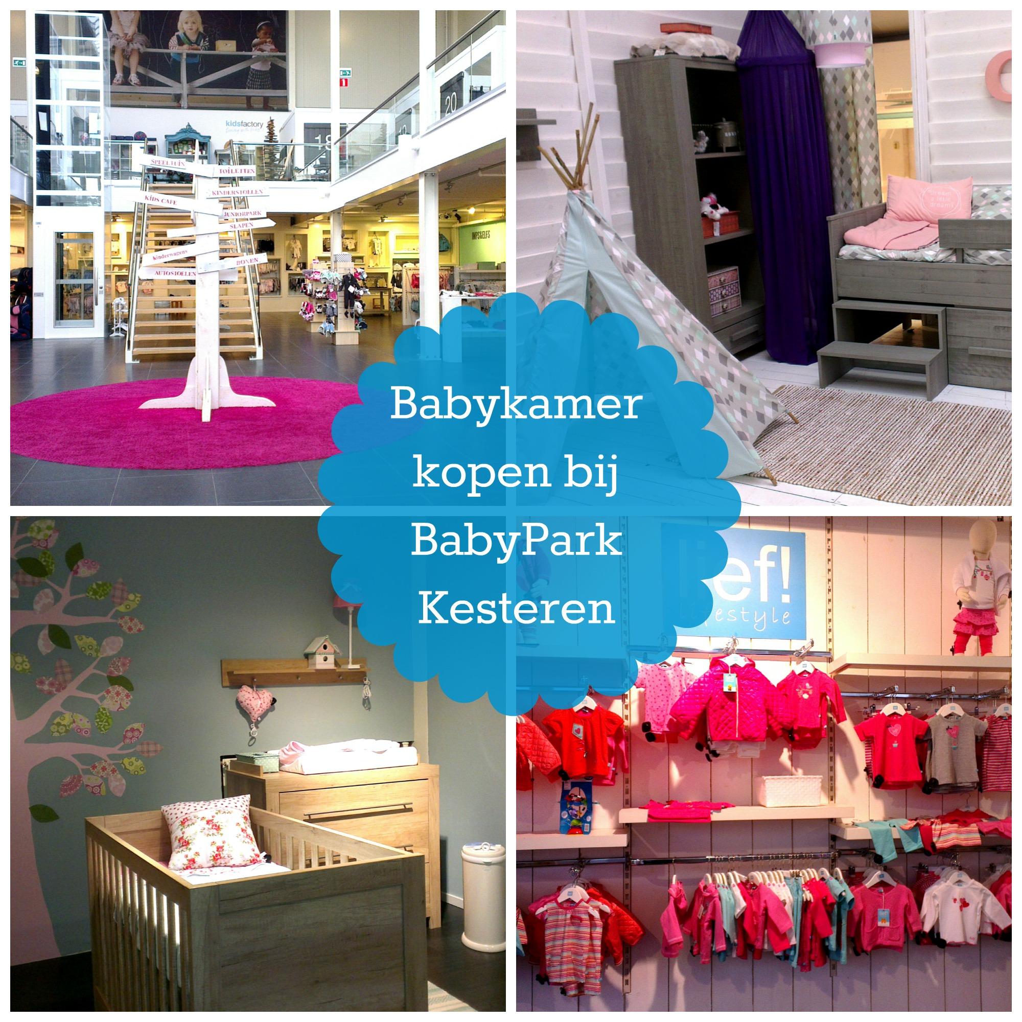 babykamer kopen bij babypark kesteren - goodgirlscompany, Deco ideeën