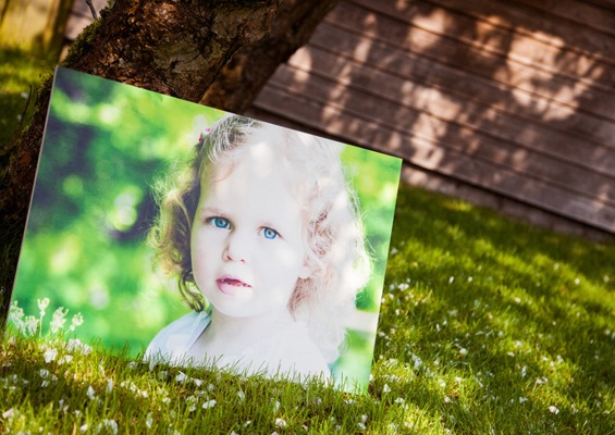 Review Photogifts-Foto op hout-foto op Berkenhout-Moederdagcadeau-GoodGirlsCompany-Photogifts-fotogifts-unieke fotoprints