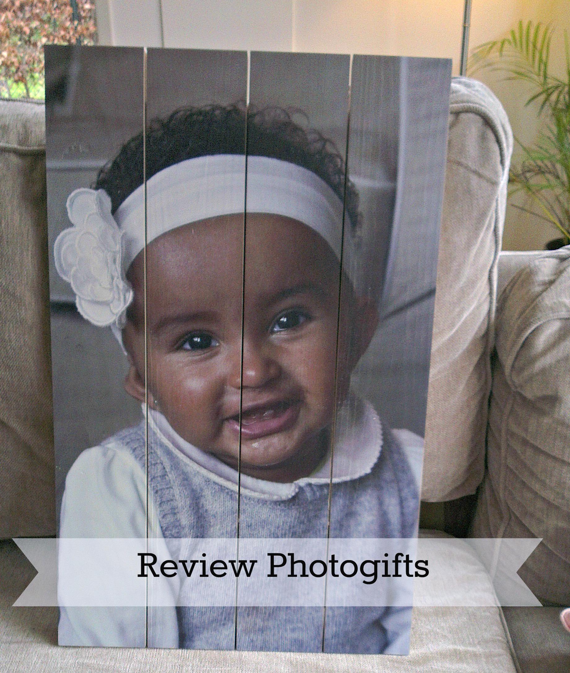Review Photogifts-GoodGirlsCompany-foto op hout-foto op Plexiglas-ervaringen Photogifts