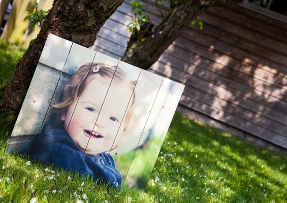Review Photogifts_Review foto op hout_fotoprints_unieke fotocadeaus_Recensie foto op hout