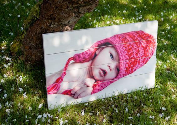 Review Photogifts_foto op hout_fotoprints_ervaringen met Photogifts