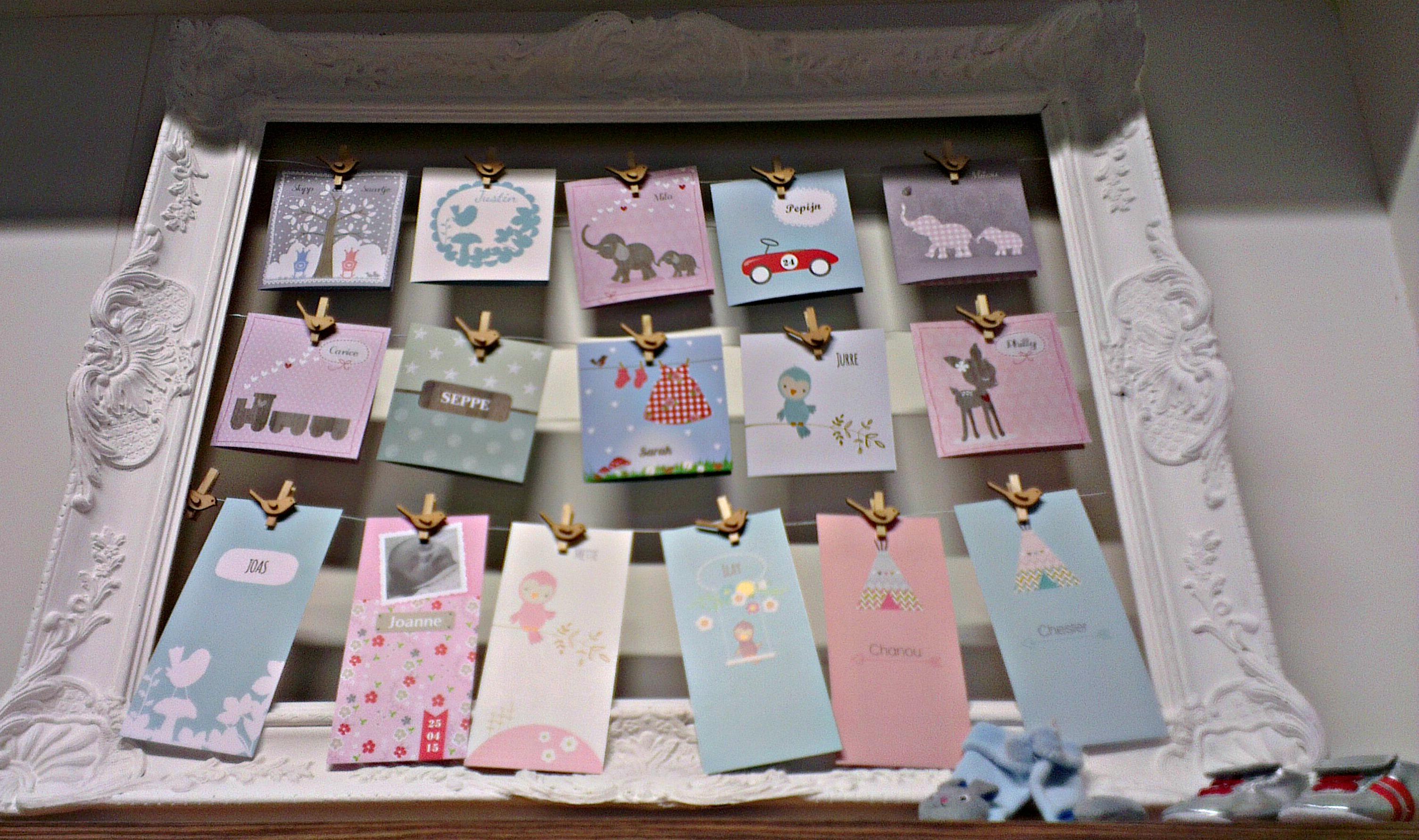 Tsjip Geboortekaartjes-geboorte aankondinging- Lolita Blancke-geboortekaartjes-GoodGirlsCompany