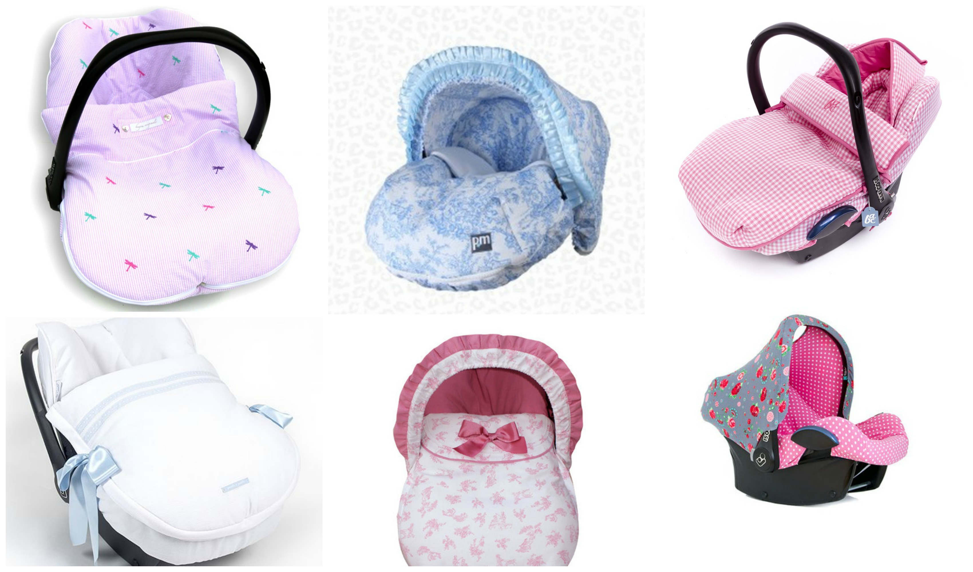 Autostoel-hoes-voor-Maxi-Cosi-bekleding-voor-Maxi-Cosi-Little-Mack-Sibble-ColorCap-Baby-Anne-Cy-House-of-Jamie-Hagou-Originals-Dreamcovers