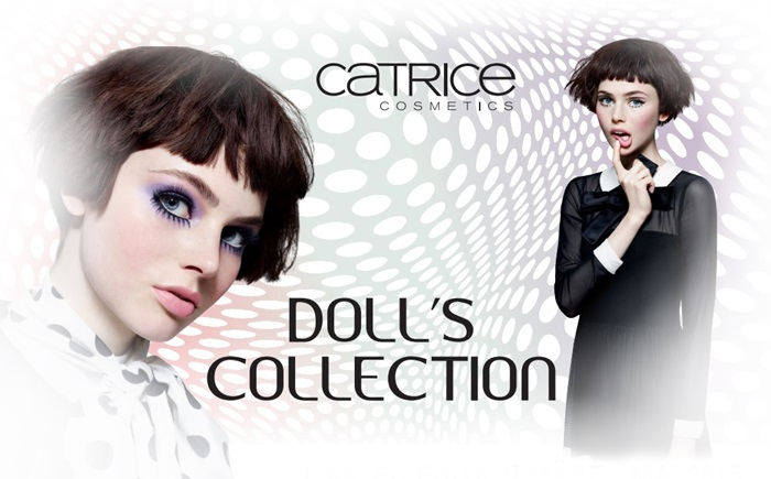 Catrice-Dolls-Collection-available-May-2015-limited-edition-Catrice-collection