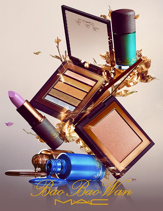 MAC-Bao-Bao-Wan Collectie_Lancering MAC-Bao-Bao-Wan-collectie_nieuwe-make-up-trends-musthaves