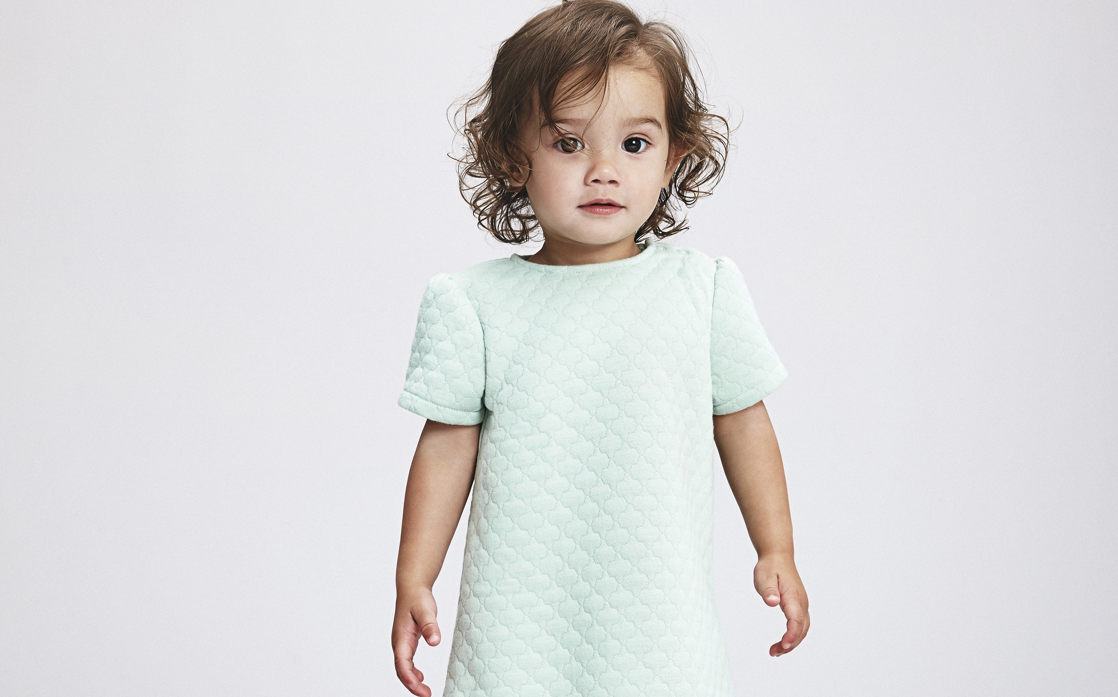 Minimize-GoodGirlsCompany-kleding van Minimize-kinderkleding-Zomerkleding voor meisjes-leuke kinderkleding-Name-it