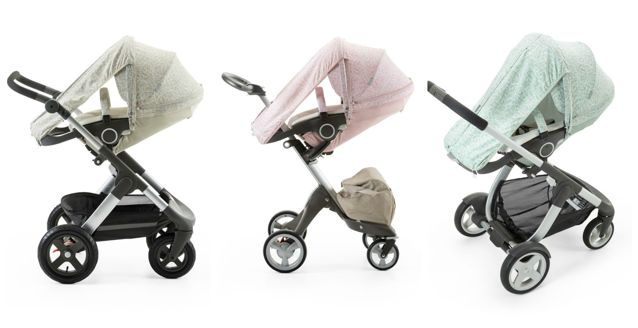 tokke-Summer-Kit-2015-Stokke-Xplory-Scribble-Fade-Pink-Stokke-Trailz-Sandy-Beige-Stokke-crusi-Scribble-Salty-Blue-GoodGirlsCompany-het-blog-voor-moeders-met-dochters