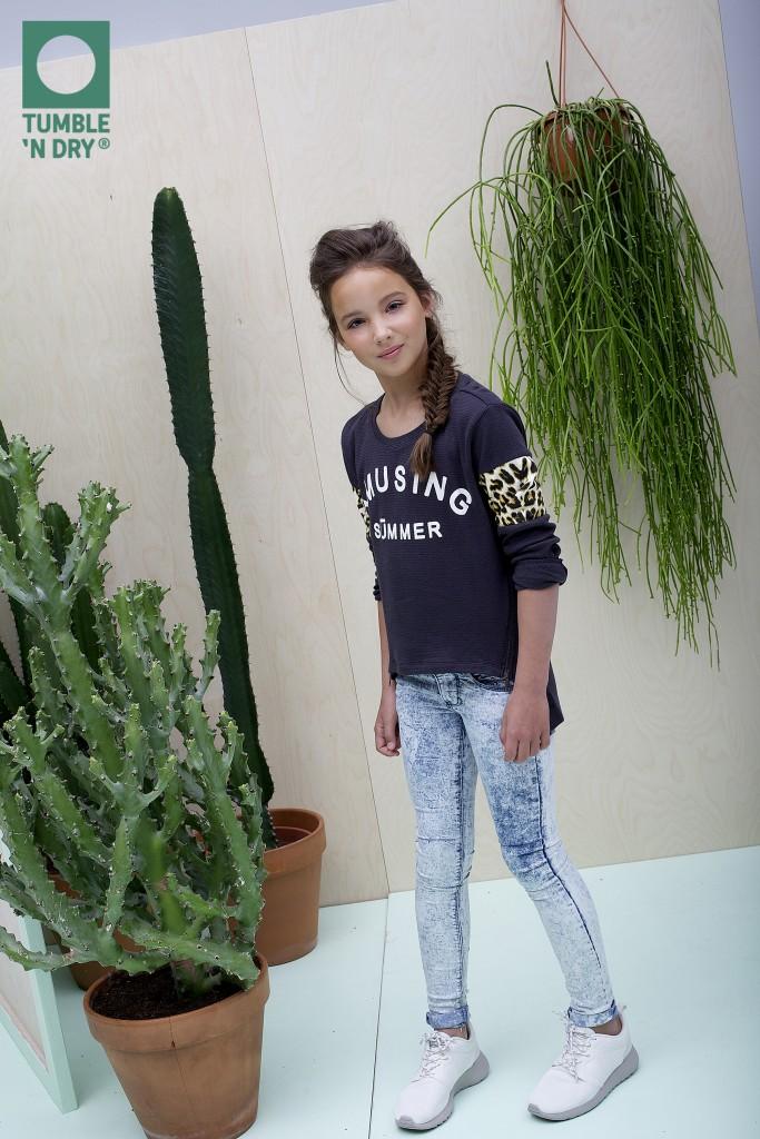 Tumble n Dry zomercollectie 2015_Teenz_kleding voor tieners_GoodGirlsCompany