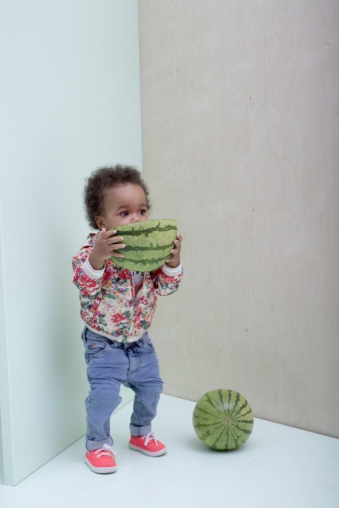 Tumble n Dry zomercollectie 2015_kidscollectie-zomerkleding voor meisjes_ stoere kleding voor babys en peuters