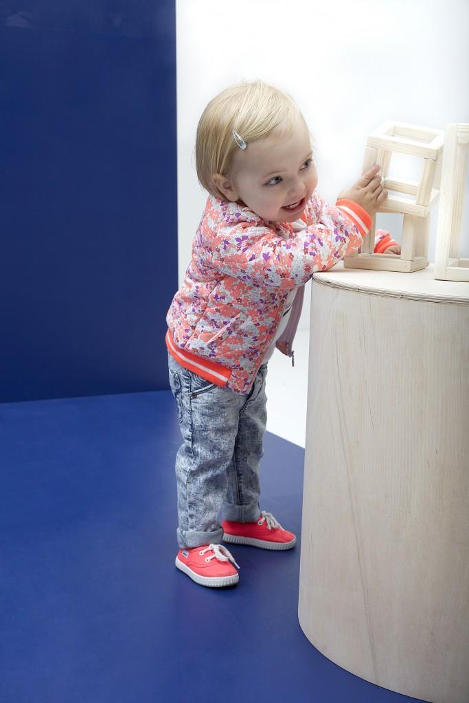 Tumble n Dry_kidscollectie-zomerkleding voor meisjes_ stoere kleding voor babys en peuters