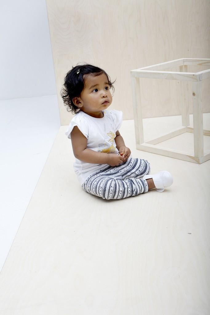 TumblenDry zomercollectie 2015_kidscollectie-zomerkleding voor meisjes_ stoere kleding voor babys en peuters