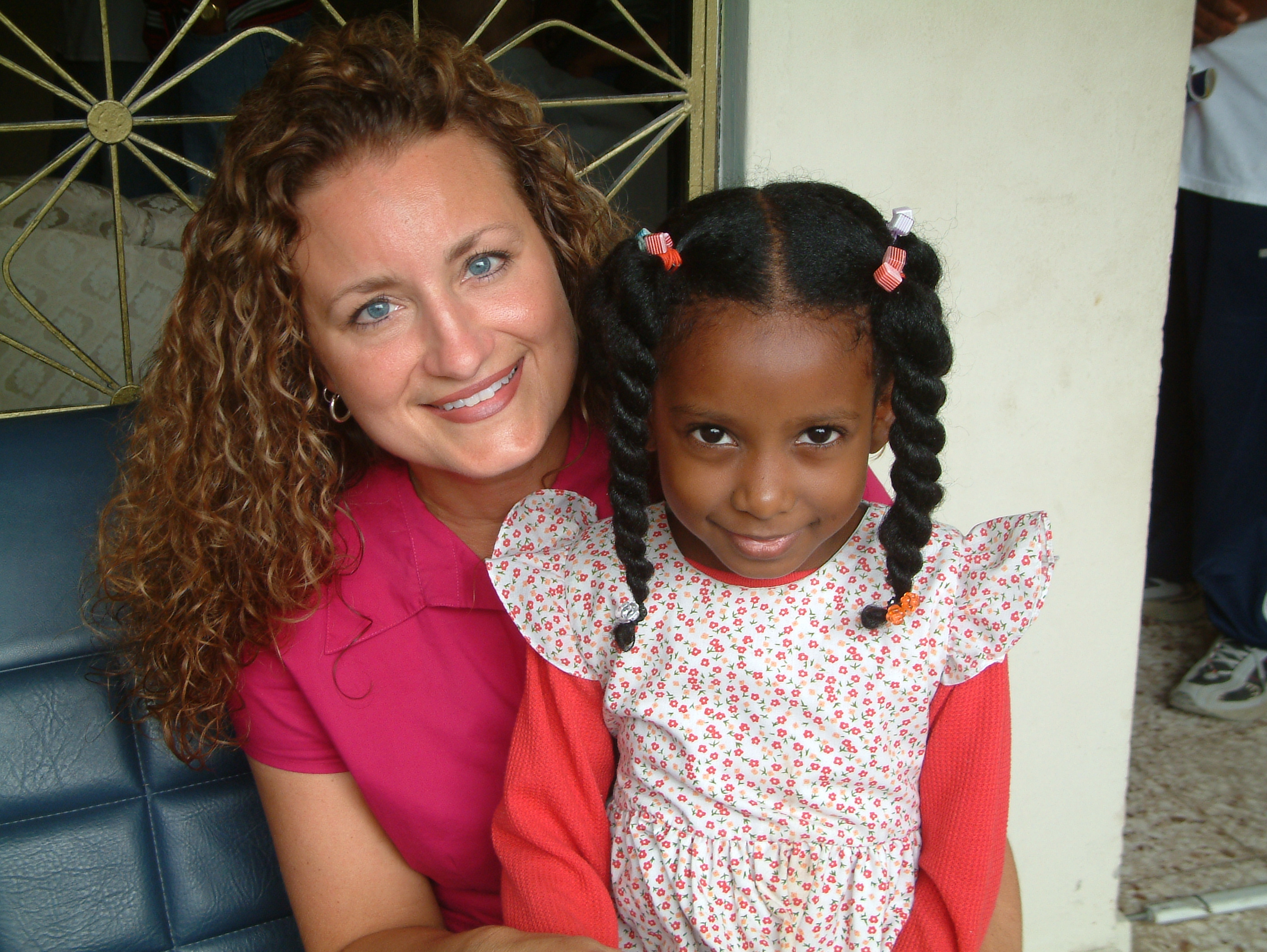6 herkenbare clichés als je geadopteerd bent-adoptie cliches-hechtingsangst-