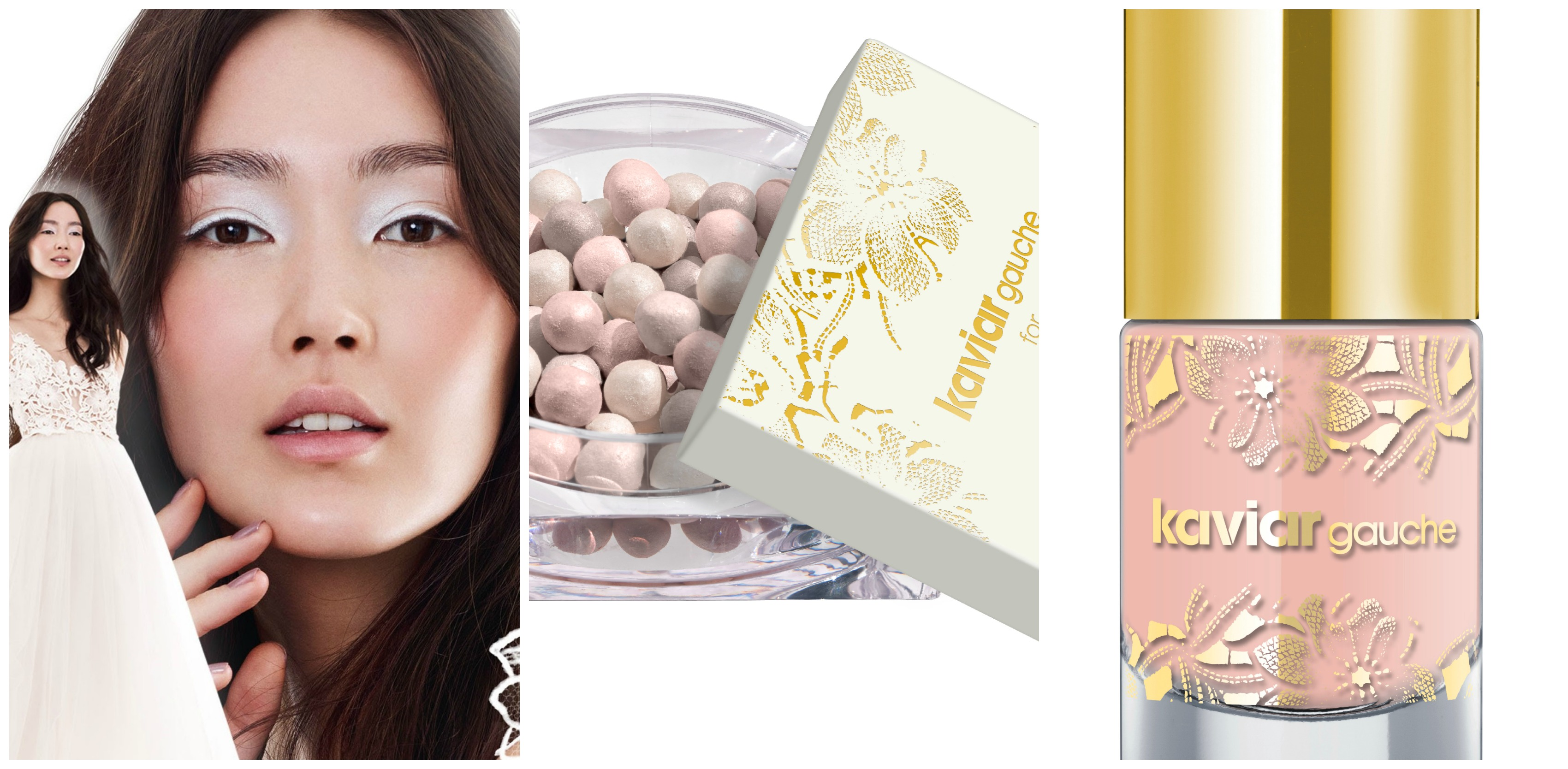 Catrice Kaviar Gauche-Kaviar Gauche For Catrice-GoodGirlsCompany-Beauty-make up-review