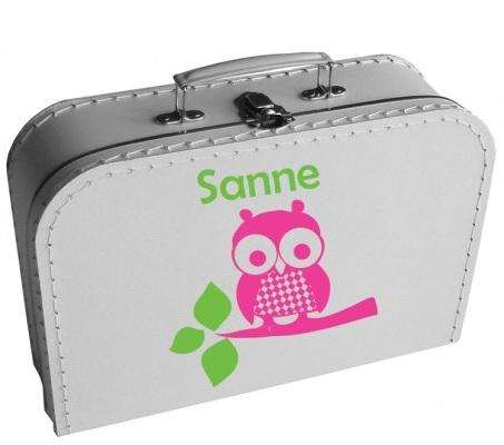 Saynomore-webshop-geboortekoffertje-Sanne-Uil