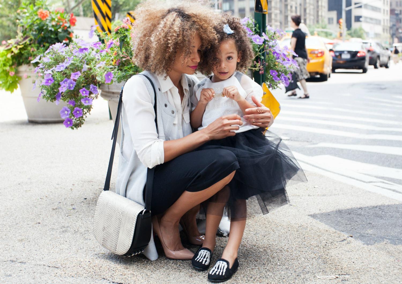 5 verschillende familieregels die belangrijk zijn voor elk gezin