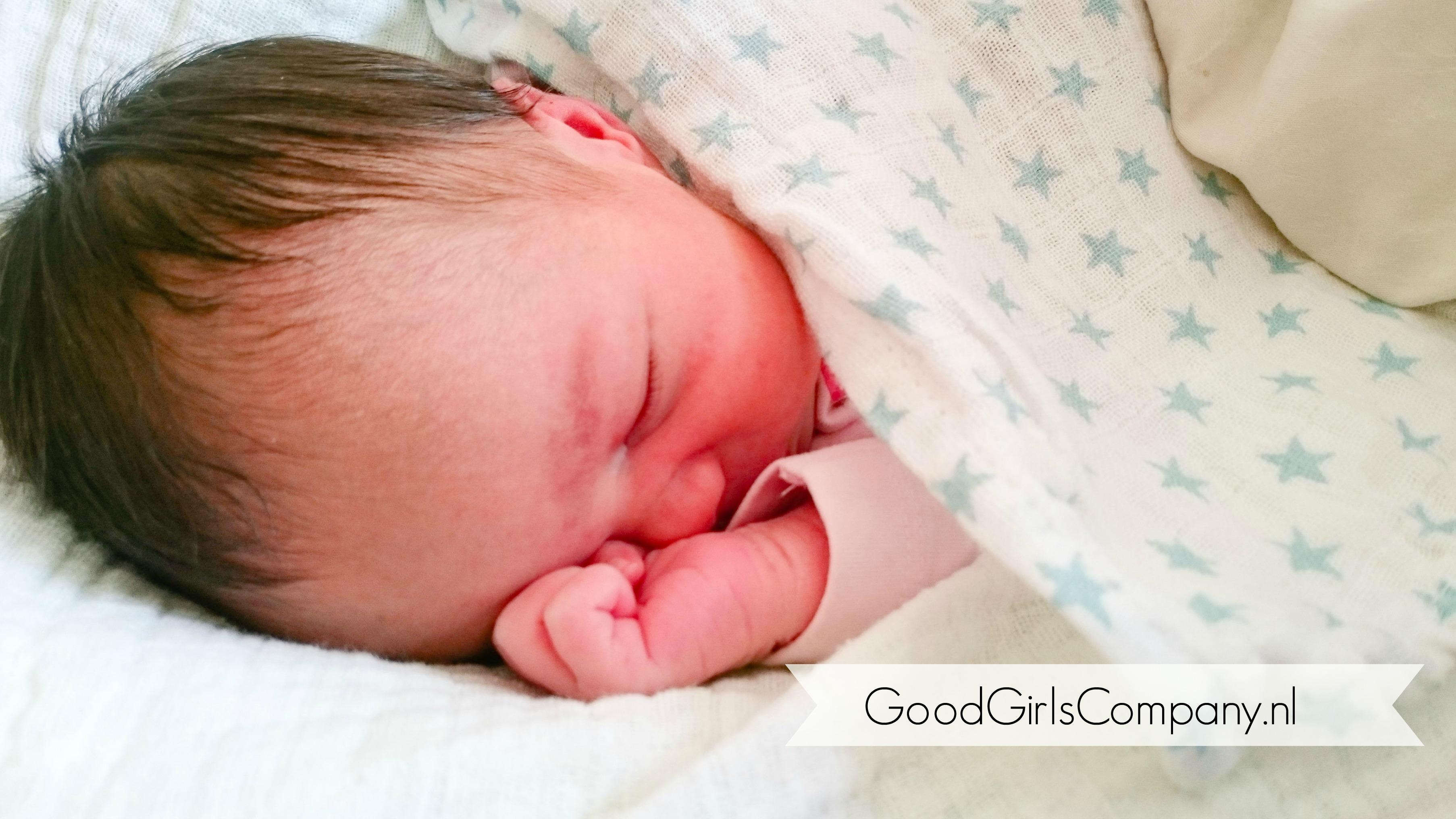 Afscheid van mijn kinderwens-GoodGirlsCompany-gezin compleet-wanneer is je gezin compleet