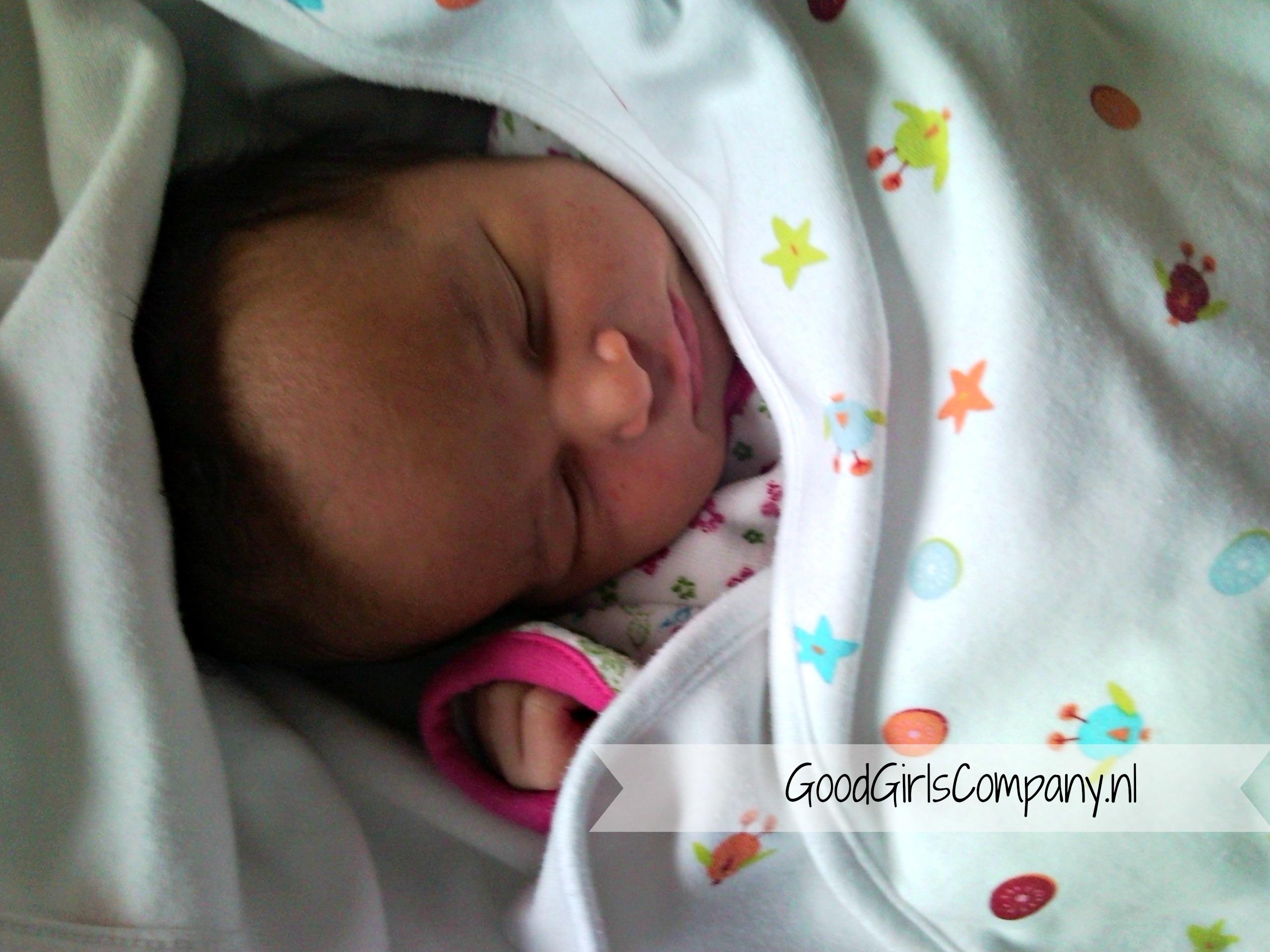 Geboorteverhaal-Miss B-GoodGirlsCompany-mamablog-bevalling-geboorte