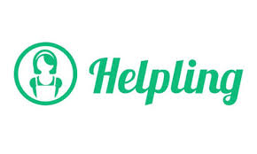 Moederdag met Helpling-winactie-schoonmaker winnen-GoodGirlsCompany