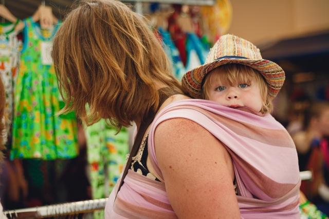Ouders Natuurlijk Beurs 2015-GoodGirlsCompany-Arnhem-Doorwerth