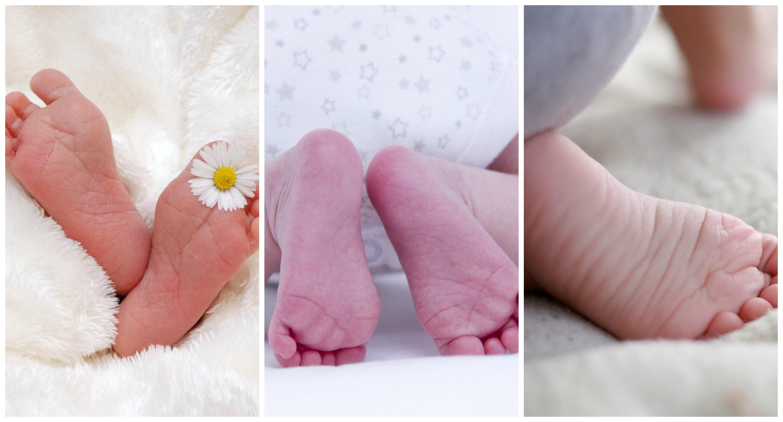 zwangerschapsupdate-37weken zwanger-mamablog-GoodGirlsCompany