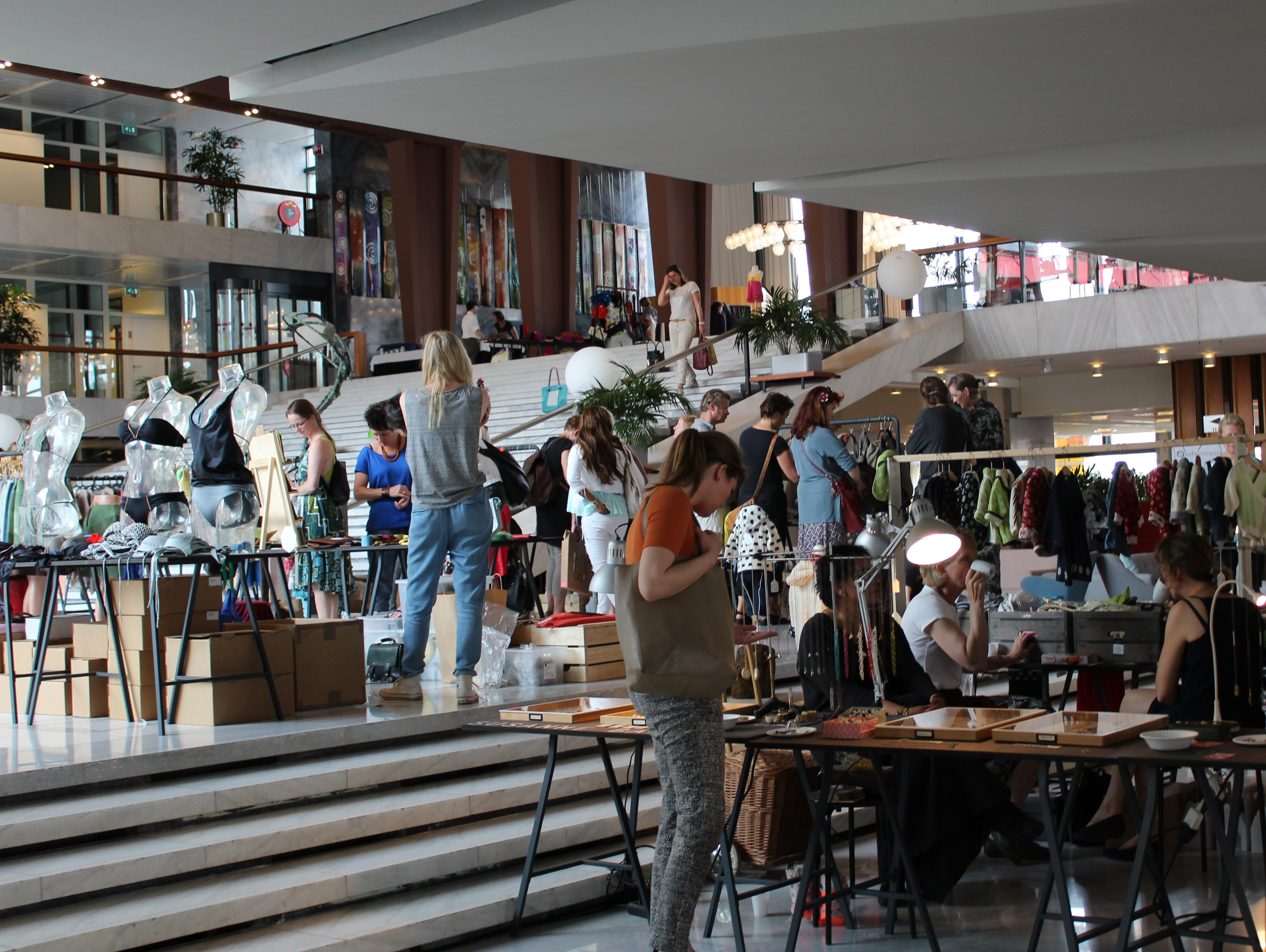 Arnhemse Stockdagen-GoodGirlscampany-fashion blogger