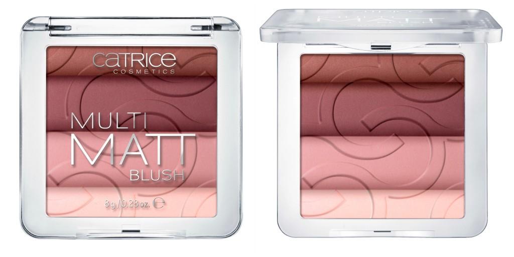 Catrice It Pieces– Multi Matt Blush-GoodGirlsCompany-make up