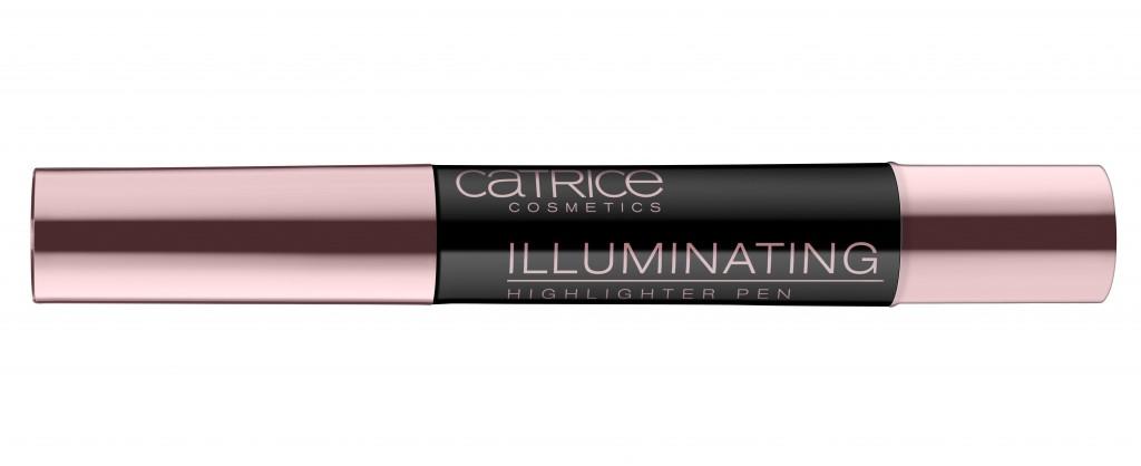 Catrice-It-Pieces-–-Illuminating-Highlighter-Pen-make-up-GoodGirlsCompany