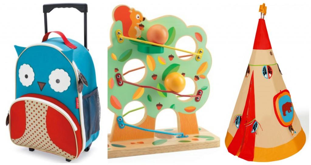 GoodGirlsCompany-Webshop Wednesday-Little Thingz-speelgoed voor kleine kinderen-duurzaam speelgoed
