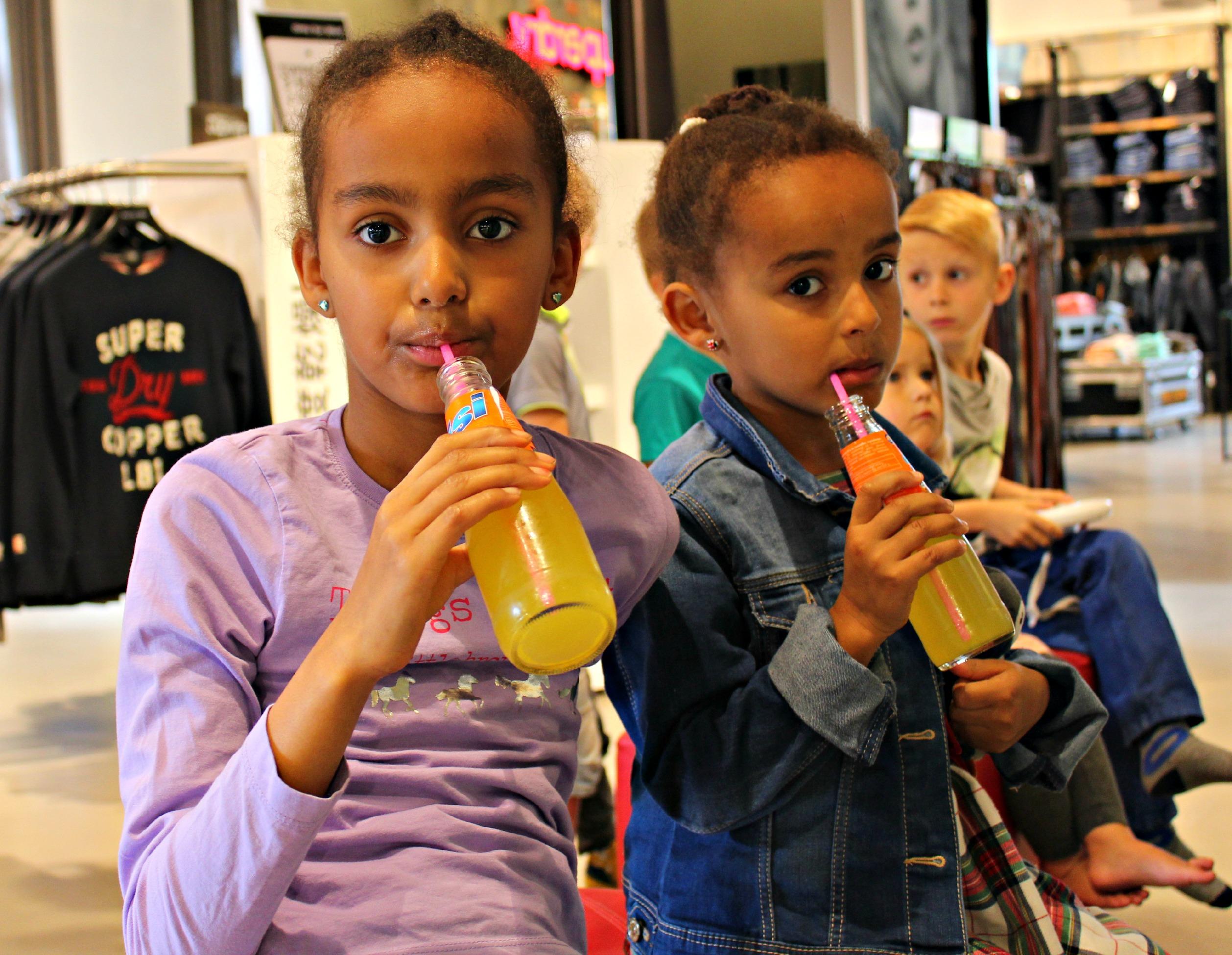 Only for Men-Dressmydad-GoodGirlsCompany-Mensperience-store- Doesburg-entertainment voor kinderen