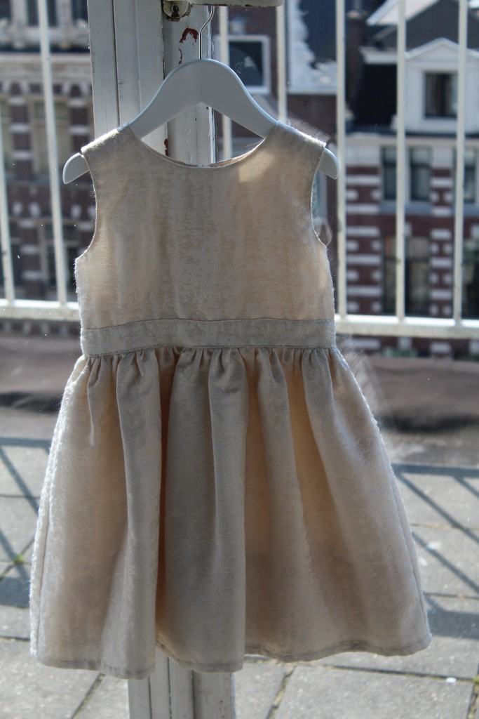 Primark AW15-GoodGirlsCompany-Kinderkleding Primark-meisjeskleding Primark-jurkjes Primark-