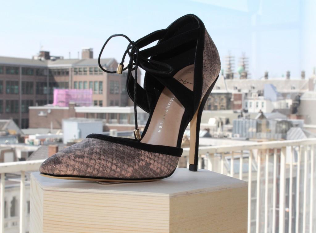 Primark AW15-GoodGirlsCompany-hakschoenen van Primark-high heels