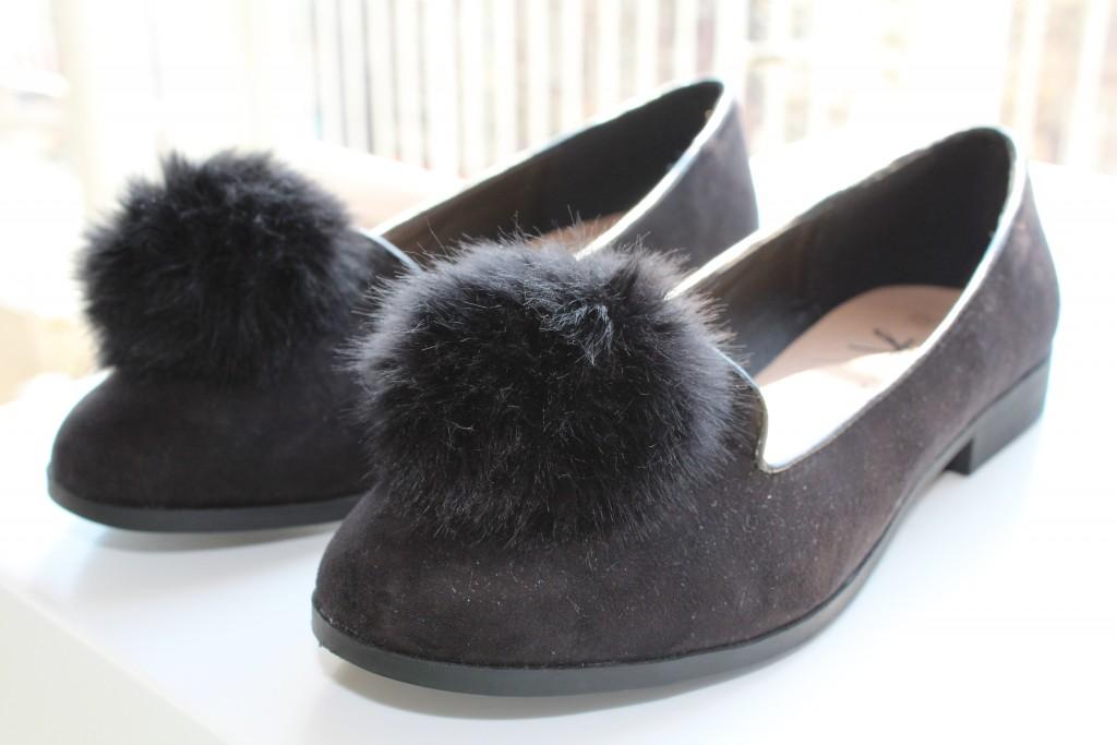 Primark AW15-GoodGirlsCompany-schoenen van Primark