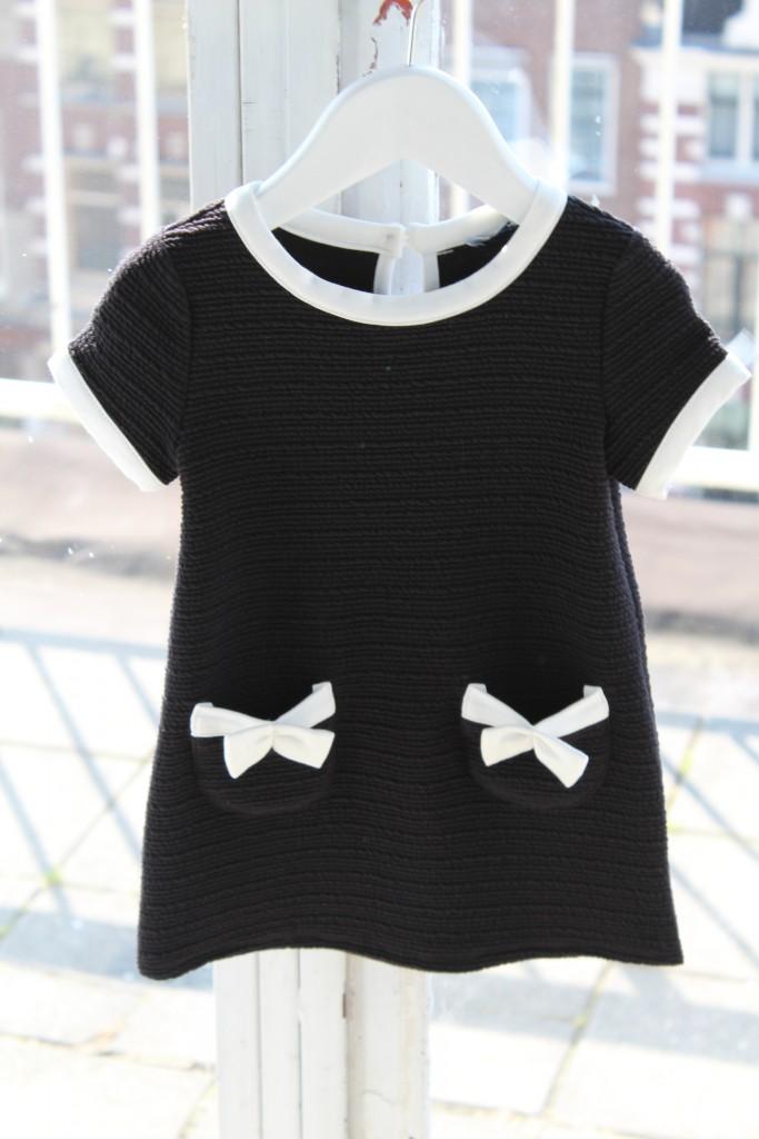 Primark AW15-babykleding Primark-GoodGirlsCompany-Primark herfst wintercollectie-little black dress