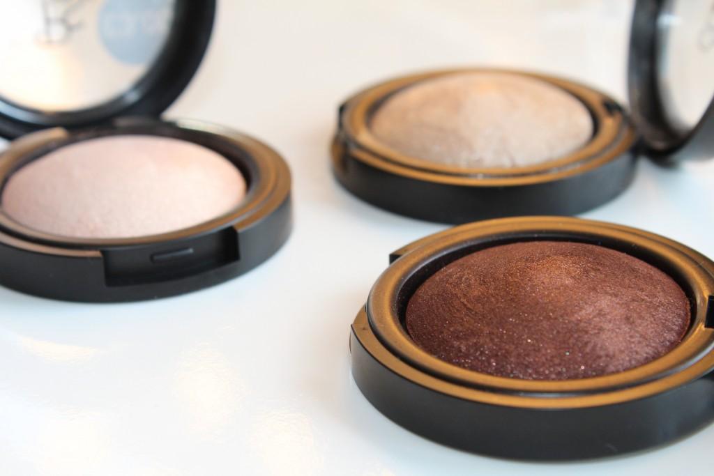 Primark AW15-beauty-cosmetica van Primark-eyeshadow-GoodGirlsCompany