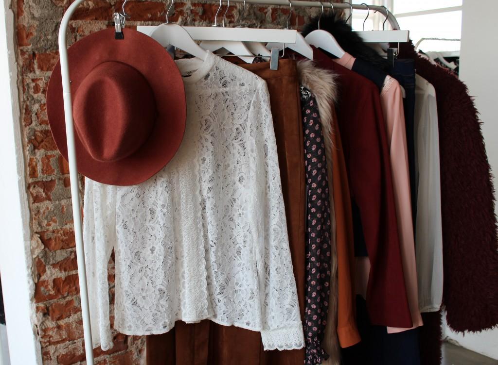Primark-Fitzrovia-GoodGirlsCompany-jaren 70-mode-fashionblogger