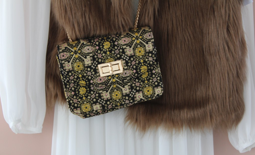 Primark-Fitzrovia-GoodGirlsCompany-tassen-fashionblogger