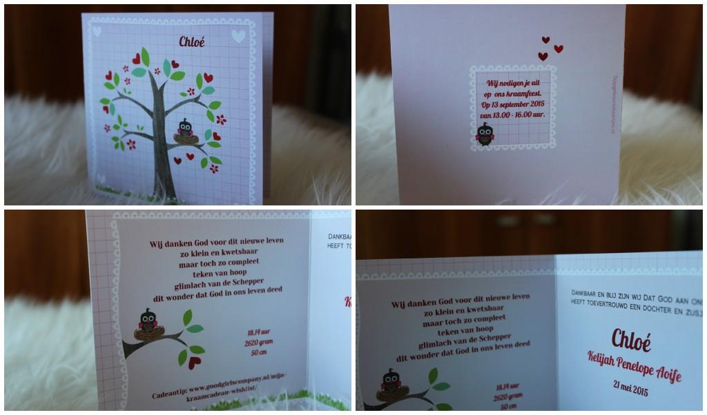 Tsjip Geboortekaartje-Studio Tsjip-leuke geboortekaartjes-GoodGirlsCompany-Miss C geboortekaartje