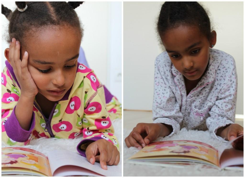 recensie Jij bent een prinses-GoodGirlsCompany-Tanneke Dorgelo-christelijke prinsessenboeken-voorleesboeken voor meisjes