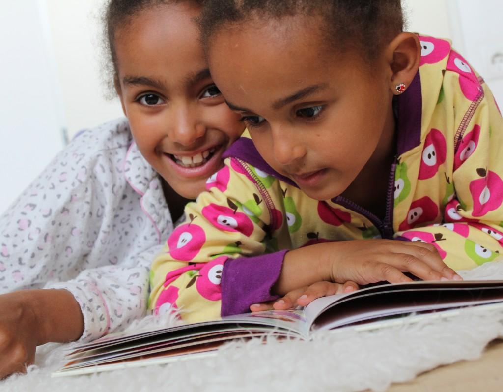 recensie Jij bent een prinses-GoodGirlsCompany-christelijke kinderboeken-Tanneke Dorgelo-christelijke prinsessenboeken-voorleesboeken voor meisjes