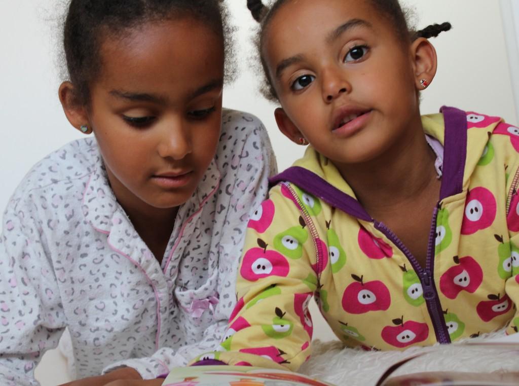 review Jij bent een prinses-GoodGirlsCompany-christelijke kinderboeken-Tanneke Dorgelo-christelijke prinsessenboeken-voorleesboeken voor meisjes