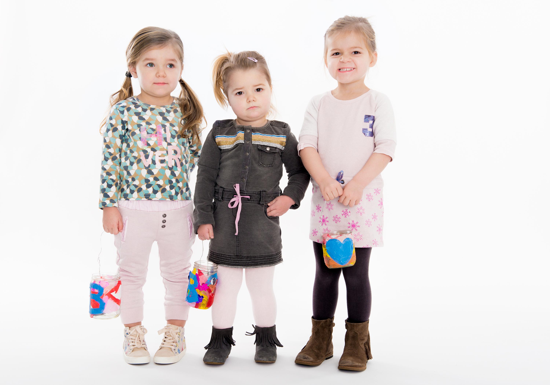 Beebielove winter 2015-GoodGirlsCompany-Meisjeskleding-rokje-jurkjes